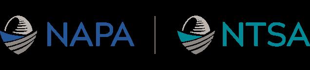 ERISA 403(b) Advisor Conference